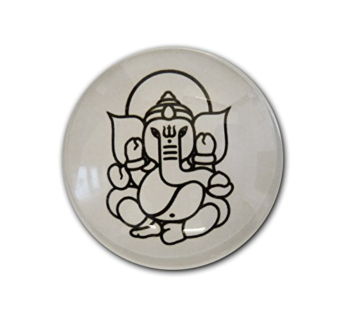 Magnetschmuck Ganesh