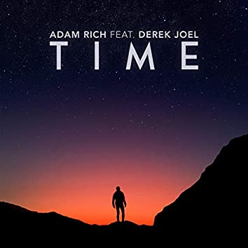Time (feat. Derek Joel)