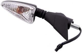 LED Blinker Piaggio MP3 vorne alle LT Modelle bis 2014