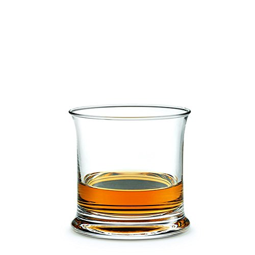 No. 5 Whiskyglas 33 cl.