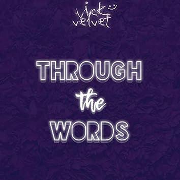 Through the Words