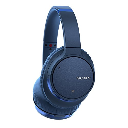 Recensione Sony WH-CH700N Wireless