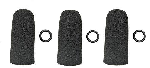 WENZHEN Home USB-M/ückenschutzlampe