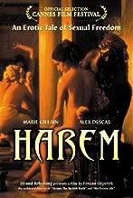 Harem (English Subtitled)