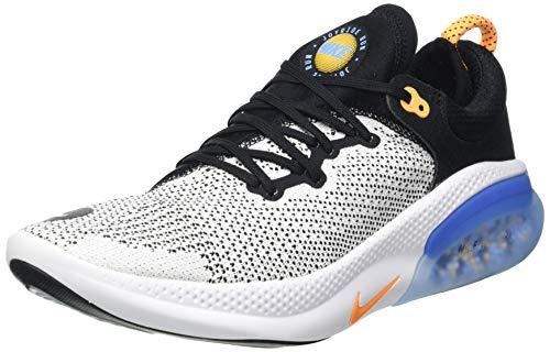 Nike Joyride Run Flyknit Men's Running Shoes Aq2730-006 Size 8.5