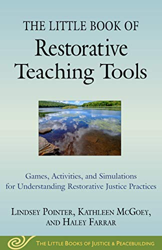 The Little Book of Restorative T...
