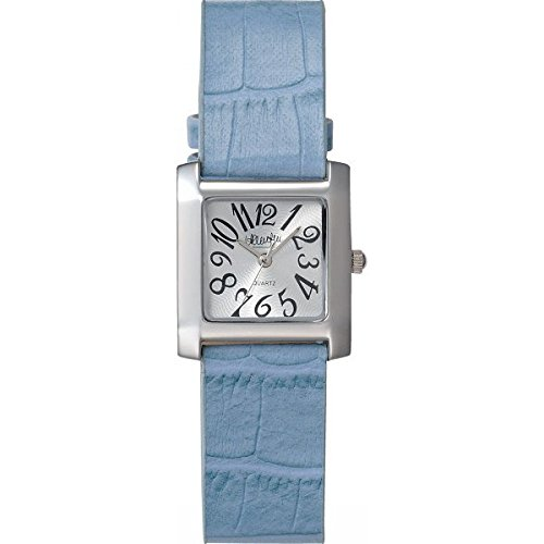 Ashel Watches W-HLT-001-3
