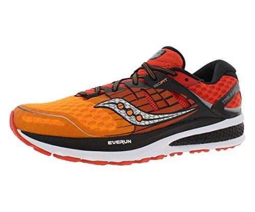 Zapato para correr Triumph Iso 2 para hombre