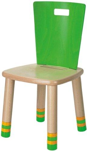 HABA Möbel, Holz (Hauptsächlich), Grün