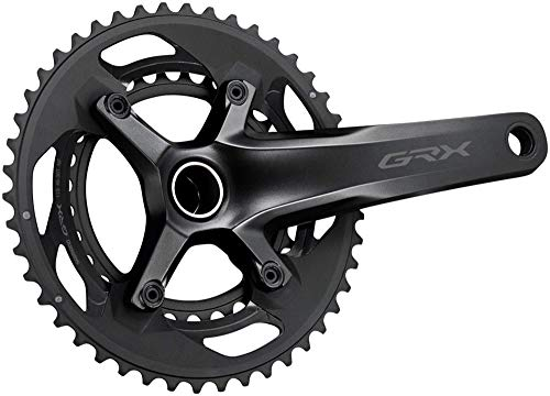 which is the best road bike cranksets in the world