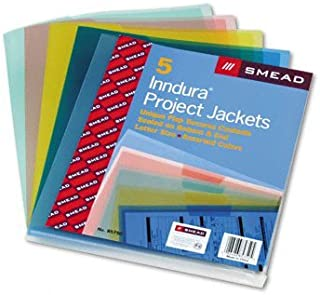 Project Jackets, 5/Pack [Set of 2]
