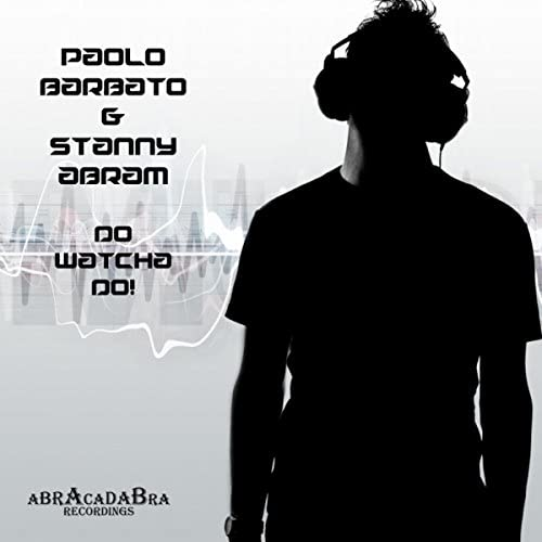 Paolo Barbato, Stanny Abram