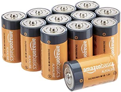 Clrd batteries _image4