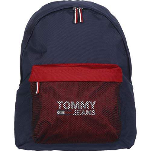 Tommy Jeans Cool City rugzak