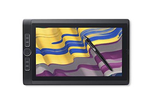 Wacom DTH-W1320M-EU Mobile Studio Pro 13 - 7