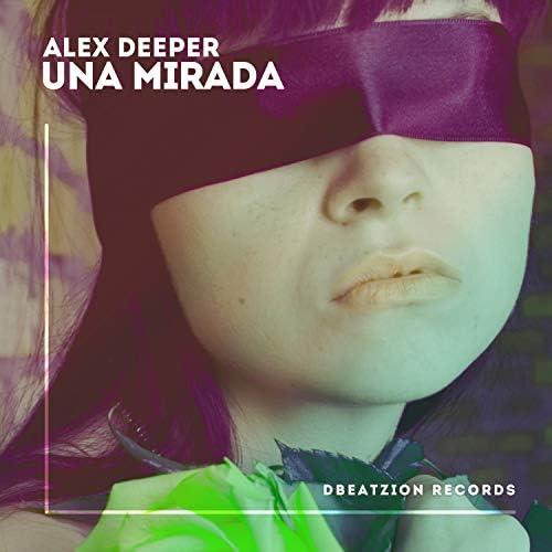 Alex Deeper