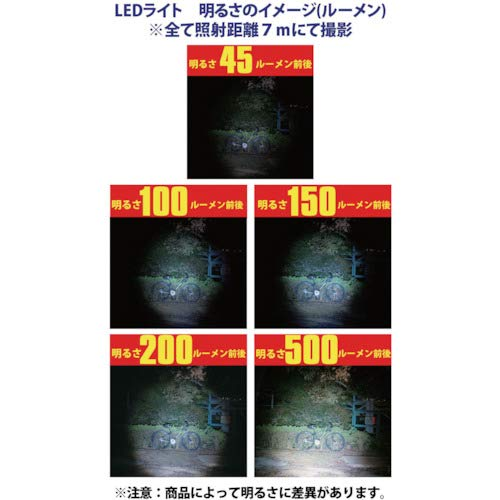 GENTOS(ジェントス)LED懐中電灯スモールキーライト【明るさ15ルーメン/実用点灯8時間】SK-8GWHホワイトANSI規格準拠