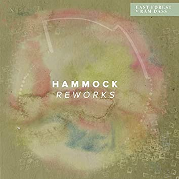 Ram Dass - Hammock Reworks