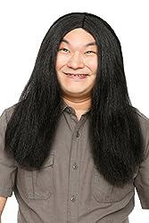 【徹底討論】髪の毛が長いのを指摘するのは差別になるか?