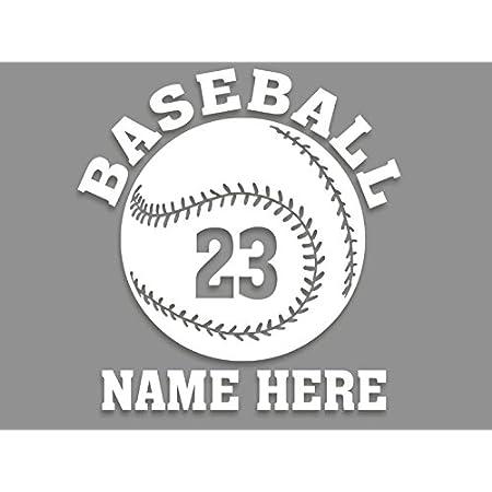 I love Baseball Customize your Vehicle Talk Baseball to Me on Blue Glitter License Plate Blue Glitter Background Baseball Lips /& Tongue
