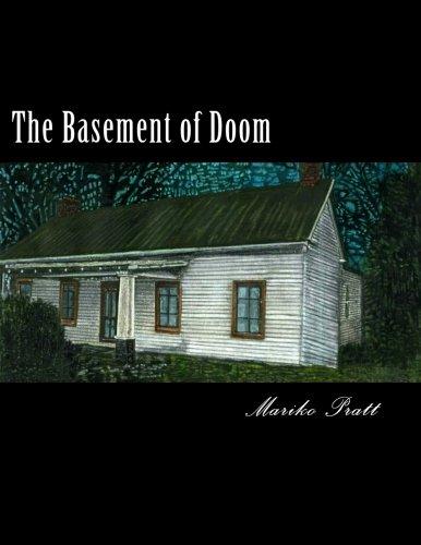 The Basement of Doom