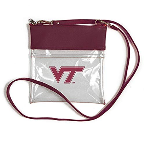 Virginia Tech Hokies Clear Gameday …