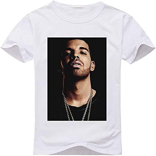GLAISUNX Custom Drake OVO Men's and Women's T-Shirt