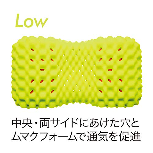 西川『東京西川AIR3Dピロー(EH90135078)』