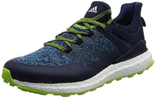 adidas adidas Crossknit Boost Golf Schuhe, Herren, Herren, Crossknit Boost, 39.3