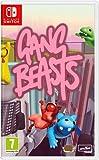Gang Beasts est un jeu multijoueur loufoque avec des personnages gélatineux hargneux, des combats brutalo-comiques, et des lieux absurdement dangereux situés dans la cité de Ville-bœuf Personnalisez votre personnage pour combattre des ennemis en loca...