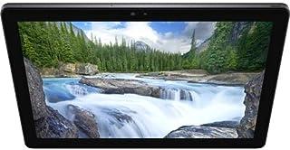 """Dell Latitude 7210 Tablet - 12.3"""" WUXGA - 8GB RAM - Titan Gray"""
