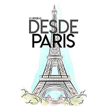 Desde París