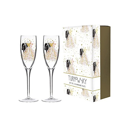 Turnowsky TUR0162 - Copa de champán