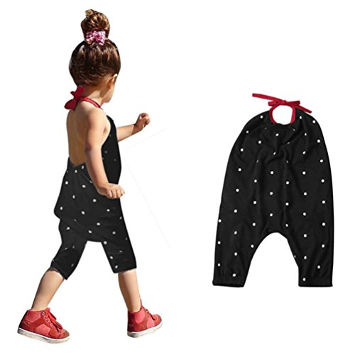 Girls' Sports Clothing