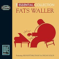 Waller - Essential Collection