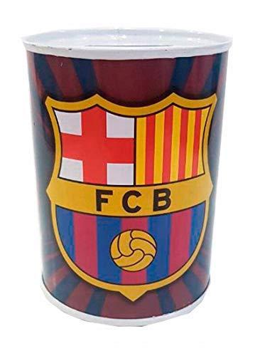 Mayal Hucha del F.C.Barcelona