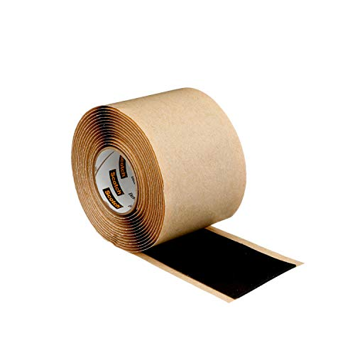 Scotch Rubber Mastix Tape 2228, 5,1 cm x 3 m