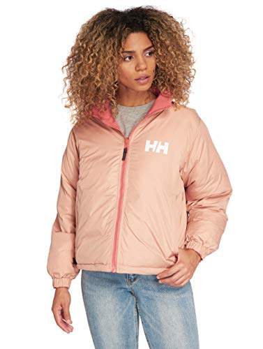 Helly Hansen Urban Reversible W winterjas