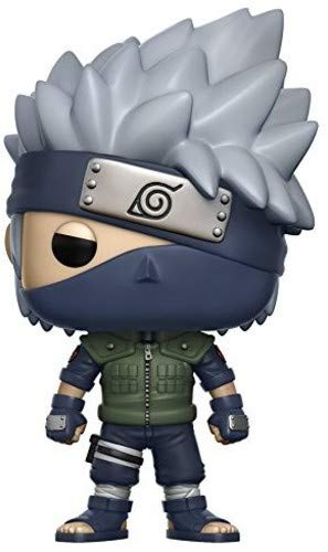 Best funko pop naruto kakashi for 2020