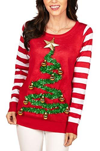 Manta Bajo Arbol Navidad  marca Tipsy Elves