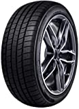 4 gomme 4 stagioni 205 55 r17