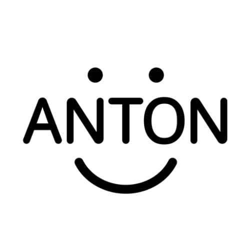 ANTON -   - Grundschule bis
