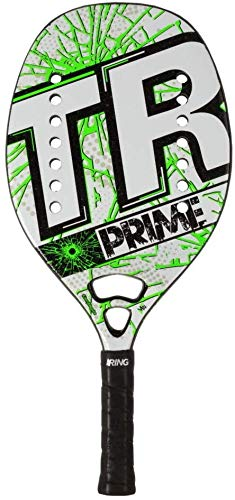Top Ring Racchetta Beach Tennis Racket Prime 2020