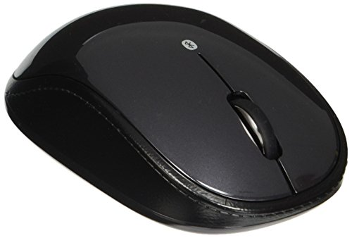Samsung S Mouse for Tablets (ET-MP900DBEGUJ) for Galaxy Note Pro & Tab Pro
