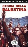 Storia della Palestina...