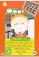 South Park [DVD]