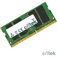 Memoria RAM de 8GB para HP-Compaq ProBook 450 G5 (DDR4-19200) - Memoria para portátil
