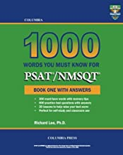 Best 1000 words answers Reviews
