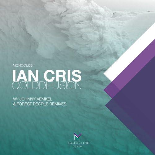 Ian Cris