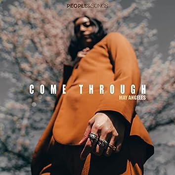 Come Through